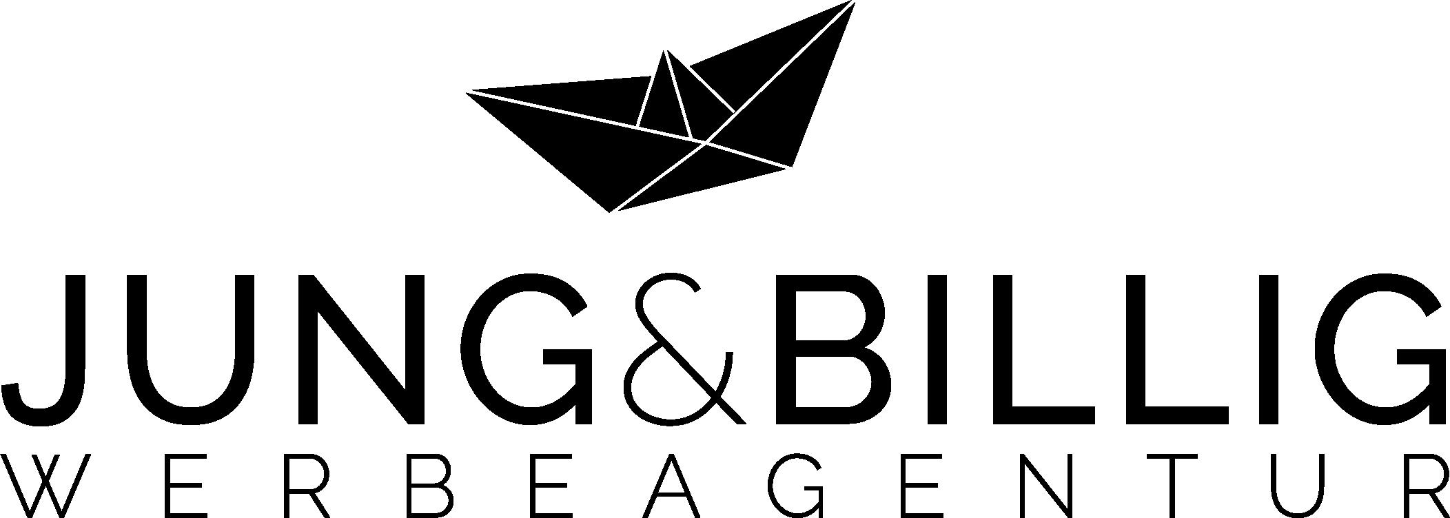 Jung&Billig Werbeagentur